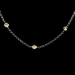 Bucci Jewelers Necklace