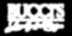 Bucci-Logo-white-(2).png