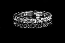 Bucci Jewelers Wedding Band