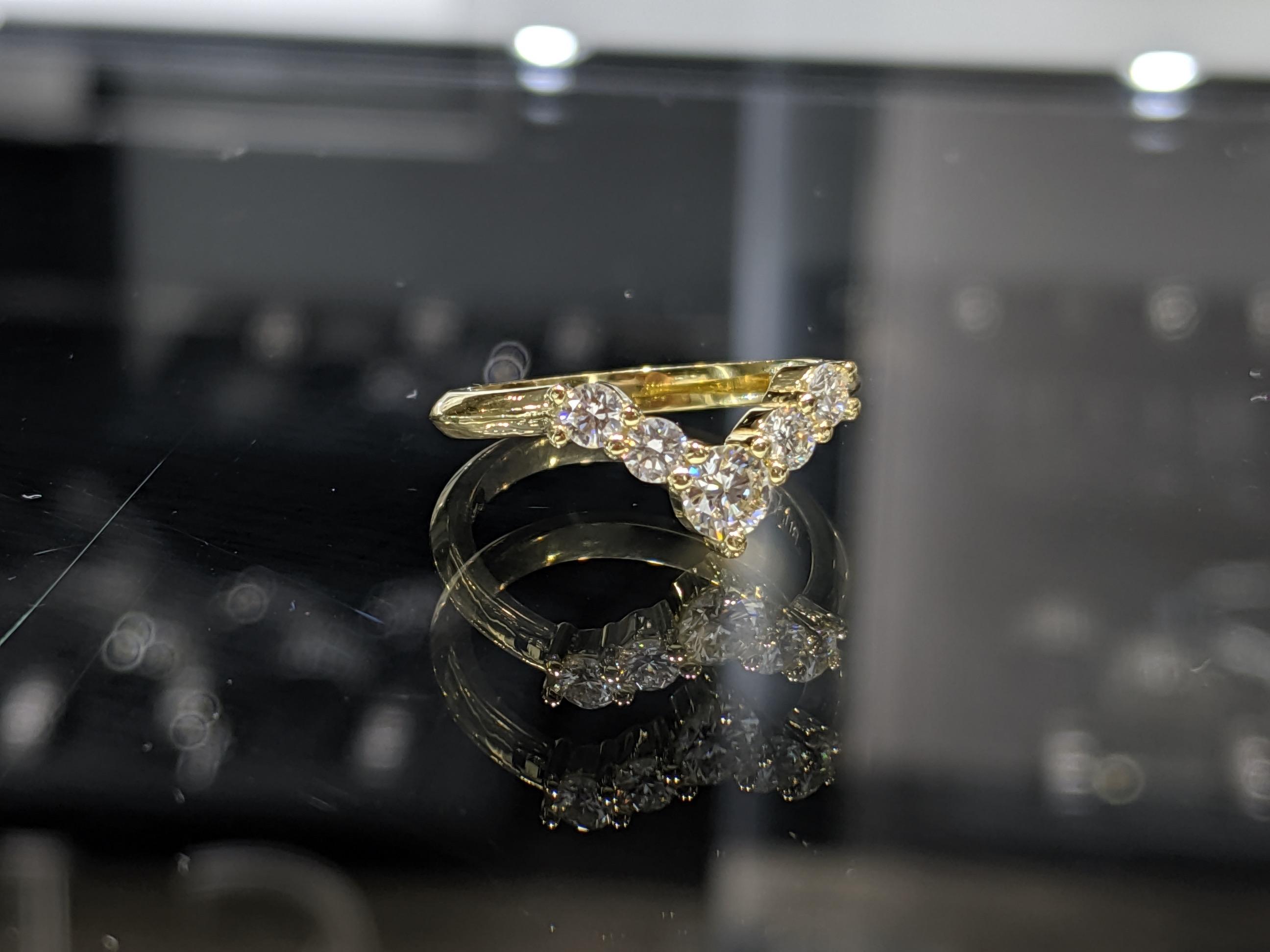 Bucci's Jewelry & Design