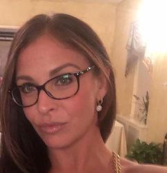 Michelle Bucci - Bucci Jewelers