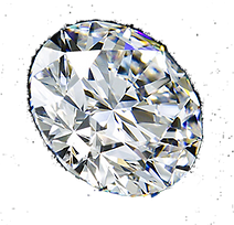 Bucci Jewelers Diamond Guide - Round Cut Diamond