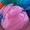 Thumbnail: Small Loofahs
