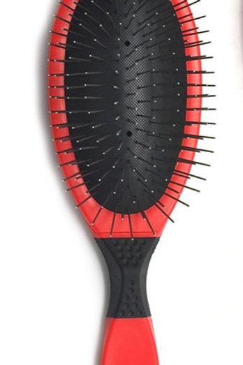 Scarlet Pin Brush