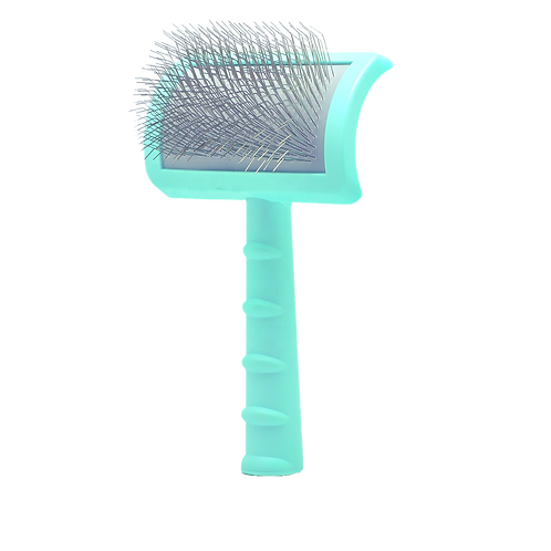 Poolover Slicker Brush