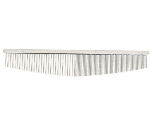 Half Moon Comb - on SPECIAL ORDER!