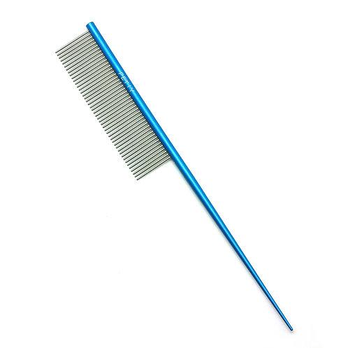 Gus Topknot Comb