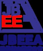 1539226044_logo-mastehad-home1-jbeea.png