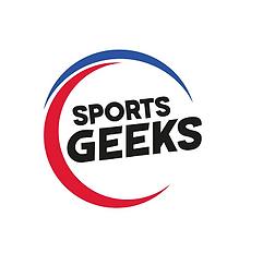 SportsGeeks.ru