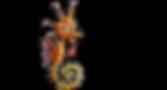 logo-tompousse.png