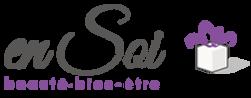cropped-logo-ensoi-1-2.png