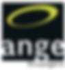 logo-boulangerie-ange.png