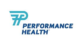 Performance_Health_2Color.jpg