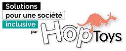 hoptoys-logo-15683703571.jpg