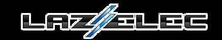logo lazelex.png
