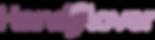 Logo-HandyLover-e1550833020501.png