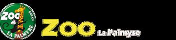 minilogozoo_1.png