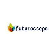 logo-futuroscope.png