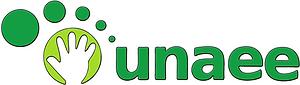 Logo UNAEE.png