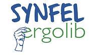 Synfel-Logo-final-v1.jpg