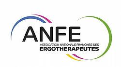 Logos ANFE.jpg