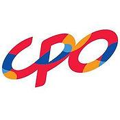 logo-cpo.jpg