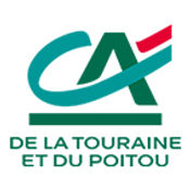 Logo_Crédit_Agricole.jpg