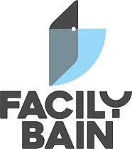logo facily bain.jpg
