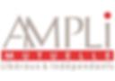 logo-ampli.png
