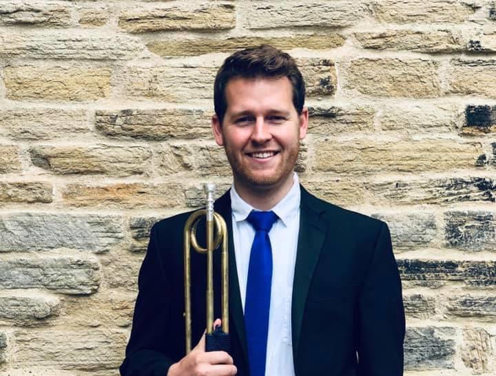 Baroque Trumpet Masterclasses