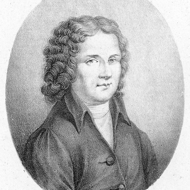 Alessandro Scarlatti - 7 Arias for Trumpet, Voice, and Continuo