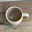 Thumbnail: Orange Base Mug