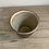 Thumbnail: Black clay coffee beakers