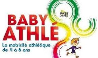 """Résultat de recherche d'images pour """"baby athle"""""""