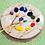 Thumbnail: Painting Workshop (July 10th) 7pm-9pm