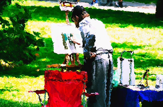the painter NS.jpg