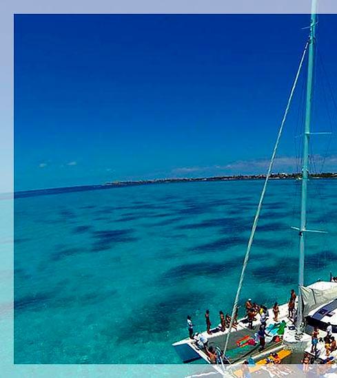 catamaran 490x550 esq.jpg