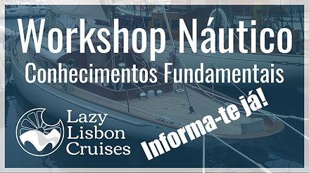 Capa Workshop Fundamental