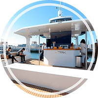 Gaivota do Mar - Flydeck 400x400.png