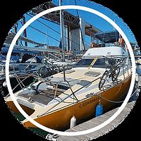 Catamaran Catamaran 14m lazy lisbon cruises