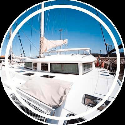 Catamaran Redes 400x400.png