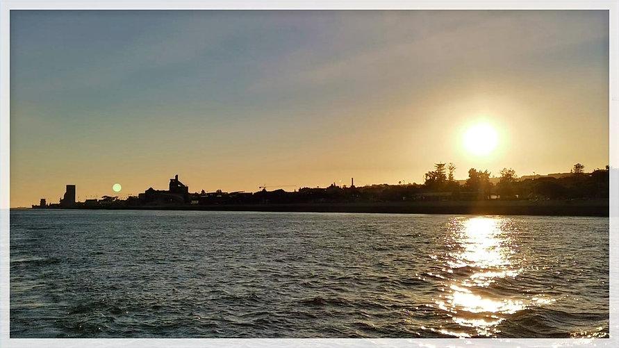 passeio-de-barco-sunset.jpg