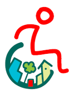 logo-tur4all-portugal