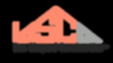 1-Logo_For_Light_Background.png