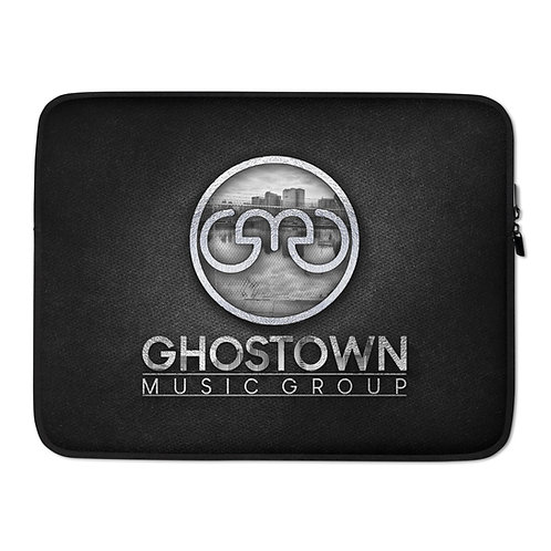 GMG Laptop Sleeve