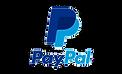paypal-logo-700x425.png