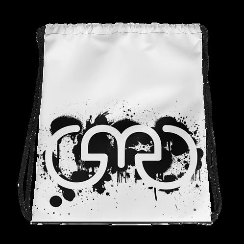 GMG Drawstring bag