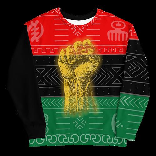Strong and Proud Sweatshirt