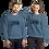 Thumbnail: GMG Splatter Sweatshirt