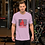 Thumbnail: Frequency Understood (Read between the lines) T-Shirt